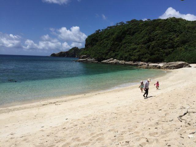 沖縄 移住 失敗