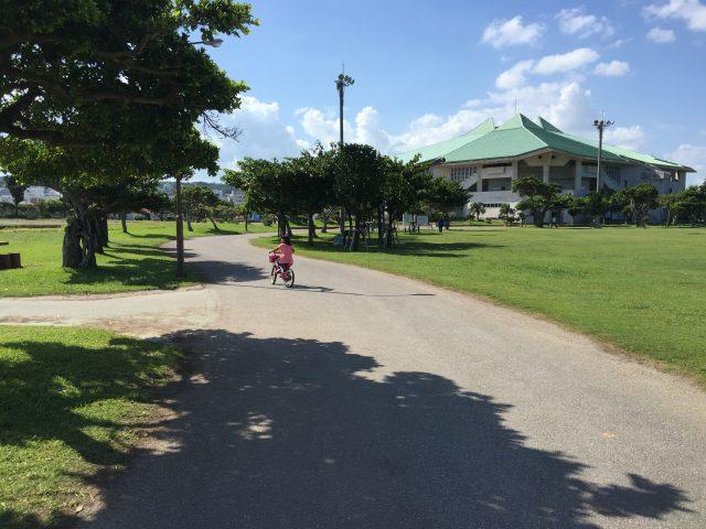 沖縄移住 必需品 必要なもの
