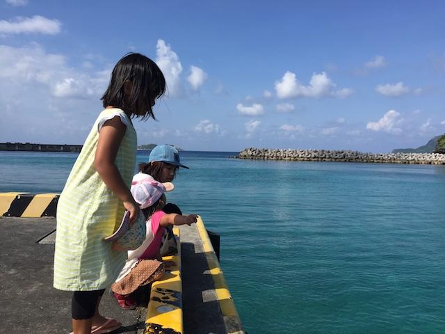 沖縄移住 いくら
