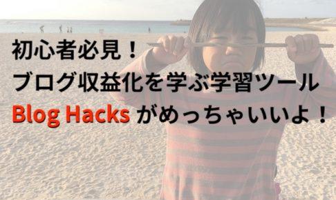 沖縄 副業 ブログ