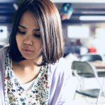 転職-女性-30代-外資