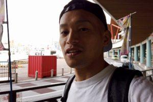 沖縄 不動産 転職