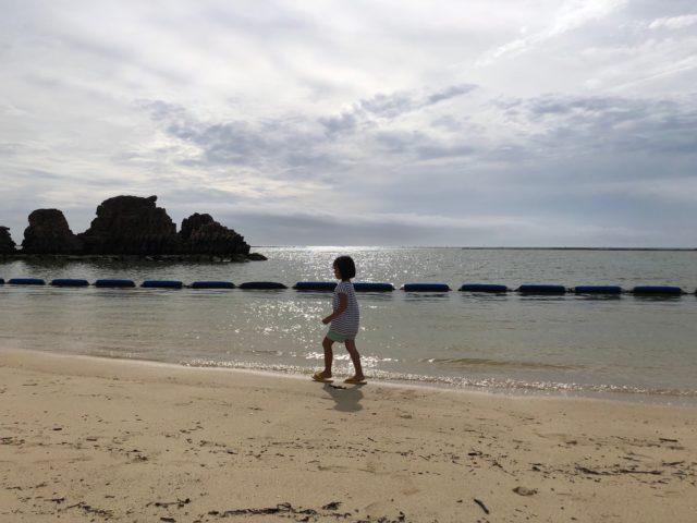 沖縄 不動産 地元